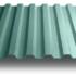 Профильный лист С — 21 полимерно окрашенный 0,45мм