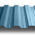 Профильный лист НС — 35 полимерно окрашенный
